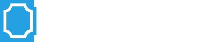 appartements-strobl-logo